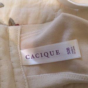 Cacique Intimates & Sleepwear - Women's, CACIQUE 50B Bras